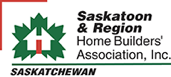 Saskatoon Home Builders Association